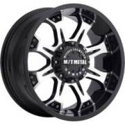 Mickey Thompson 164M Wheels