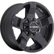 Mickey Thompson 245B Wheels