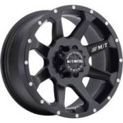 Mickey Thompson 366B Wheels